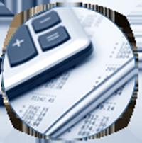 icono-presupuesto-copia