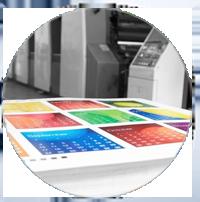 icono-printing-copia