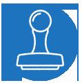 icono-sello-copia