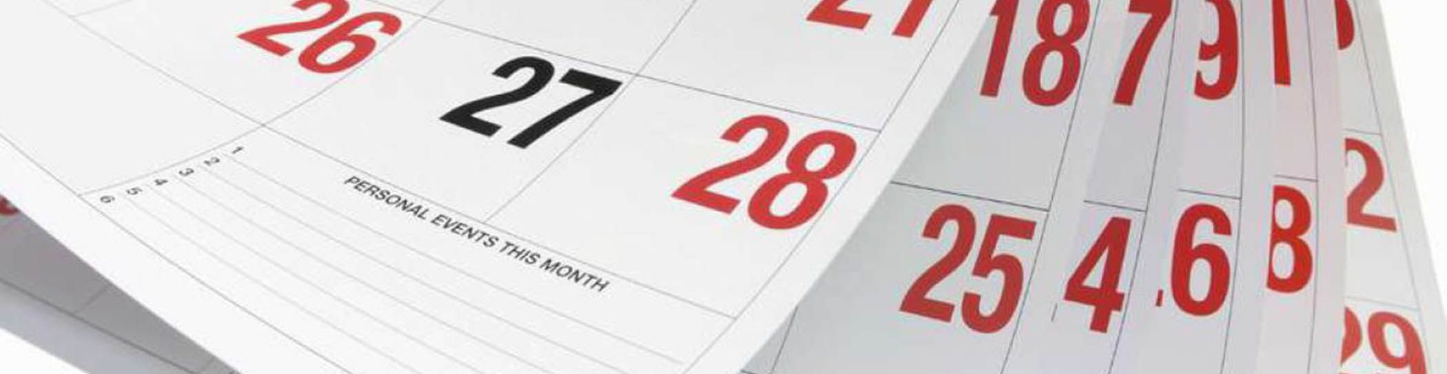 subheader calendarios2